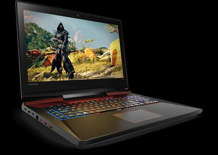 Wśród użytkowników poszukujących na współczesnym rynku urządzeń dedykowanych do obsługi oprogramowania gier komputerowych olbrzymim zainteresowaniem cieszą się laptopy Lenovo