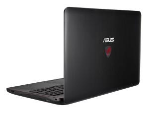 Ponieważ coraz więcej użytkowników sprzętu komputerowego rozgrywki w wirtualnym świecie traktuje jako swoją ulubioną rozrywkę coraz większą popularnością cieszą się laptopy gamingowe