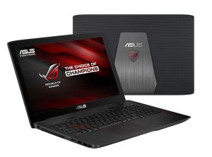Nowoczesne laptopy dla graczy to jedne z najbardziej zaawansowanych urządzeń, które bez żadnego problemu poradzą sobie z obsługą nawet najbardziej wymagającej odpowiedniej wydajności sprzętu gry